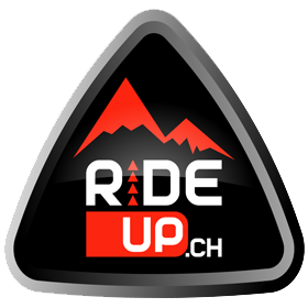 RideUP.ch - Cycling Swiss Shop