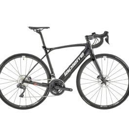 Lapierre e-Xelius 700 2019