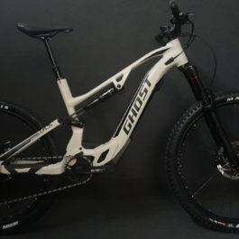 Ghost Hybride ASX 6.7 - 2020