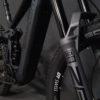 Simplon Rapcon Pmax Bosch 625Wh - 2021