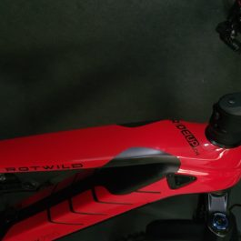 Rotwild R.X750 RTR Enduro Edition - AXS - Brose 90Nm - 750Wh